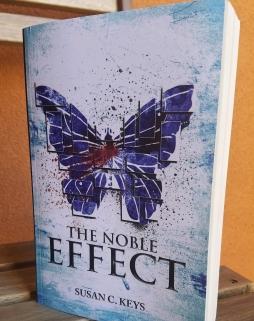 The Nobel Effect